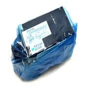 NEW Hitachi Omron V2XU-11JL-W51 Motorized Card Reader #01750105988