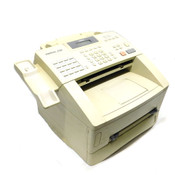 Brother IntelliFAX 4750 Business Class Laser Fax Machine