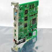 Yaskawa JANCD-YIF01-1E Robot I/F Control Board