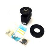 Dorner 62Z010HS 10:1 Ratio Worm Gear Reducer