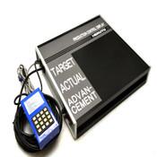Herutu 21UDE-3 Digital Production Control Display w/ 11UDE Communication Pad