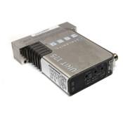 Celerity Unit IFC-125C Mass Flow Controller MFC (Ar/2SLM) D-Net Digital C-Seal