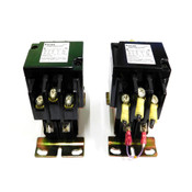 Furnas 42BE35AJ675RT Series B Definite Purpose Controllers (2)