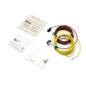 NEW SunX SS2-300F-1S Photoelectric PE Screen Wafer Detection Proximity Sensor