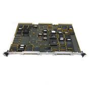 Orbot Instruments WF710-62201-DD WFVISION2 4000187 PCB Card Board
