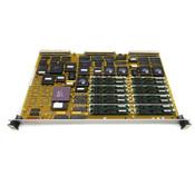 Orbot Instruments WF Memory 710-75011-DD REV 4 MEM 4000020 PCB Card -B