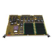 Orbot Instruments WF Memory 710-75011-DD REV 4 MEM 4000020 PCB Card