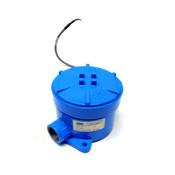 Sierra Monitor Corporation Model 4101-02 Combustible Gas Sensor Module