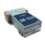 Fujikin FCS-WR Mass Flow Controller MFC Valve W-Seal (BCl3 / 500cc) Honda 20-Pin