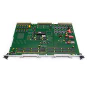 Orbot Instruments WF710-65803-DD WF TRX_SC PCB Card/Board