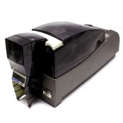 Datacard CP60 (CP60UIATH1OC) Single-Sided Thermal Card Printer  - Parts