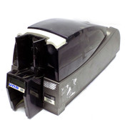 Datacard CP60 (CP60UIATH2OC) Single-Sided Thermal ID Card Printer 213118 Count