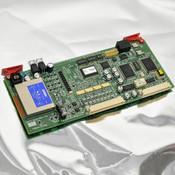 Tokyo Electron TEL 3D08-000019-12 TYB513-1/IOGS C.V02 PCB Board Card Module