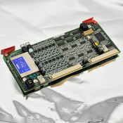 Tokyo Electron TEL TYB514-1/IO48 3D08-000020-12 3D81-00097-V1 PCB Board Module