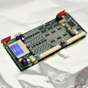 Tokyo Electron TEL TYB514-1/IO48 3D08-000020-12 3D81-00020-13 PCB Board Module