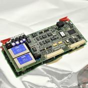 Tokyo Electron TEL TYB517-1/IOAS 3D81-000063-V5 3D08-000063-11 A.V03 PCB Card