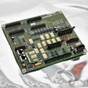 Tokyo Electron TEL TPB-S TYB62E-1/RF 3D81-000103-21 3D08-000038-11 PCB Board