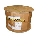 "Electriflex Liquatite NM-13 Gray 1"" Non-Metallic PVC Flex Conduit (400' Spool)"