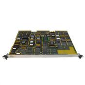 Orbot Instruments WF HISTOGRAMMER REV 710-65601-DD HIST_9 PCB Card/Board
