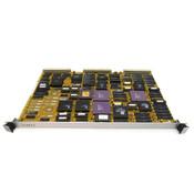Orbot Instruments WF REGISTOR 710-75023-DD REV  PCB Card/Board