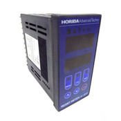 Horiba Advanced Techno HE-480R J000KRVC Slim48 Conductivity Resistivity Meter