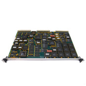 Orbot Instruments 1280087 WF ALIGNER RV3 ALIGN PCB Card/Board