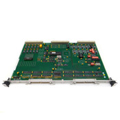 Orbot Instruments WFTRX_SC9 REV WF710-65803-DD PCB 40000167 Card/Board