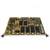 Orbot Instruments WF RECORDER WF29132 REC_IP PCB Card/Board