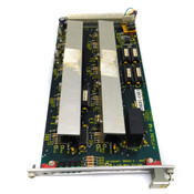 ACS Electronics OR81-OR1 8 Channel Controller REV C PCB Card Orbot WF 736