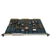 Orbot Instruments WF ANALYZER 710-75033-DD REV ANA_9 PCB Card/Board