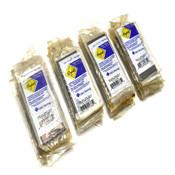"""Oki Bering Comfort 932-105 Shade-4 Filter Len Plates 2"""" x 4-1/4"""" (41)"""