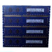 (8GB) Hynix 4 x 2GB 1600MHz Server ECC REG Memory 1Rx8 PC3-12800R DDR3 RAM