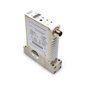 NEW Brooks GF125CXXC Mass Flow Controller MFC Digital (C4F8/100cc) DeviceNet