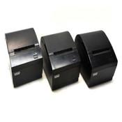 Wincor Nixdorf TH210-2905-0018 POS Thermal Receipt Printers - Parts (3)