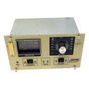 Sterlco Sterl-Tronic S-2 Analog Temperature Control Meter - Parts