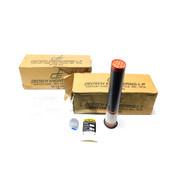 (Lot of 2) NEW Deltech C7 Final Filter Element Replacement Cartridges 60mm D