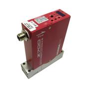 Horiba Stec SEC-Z714AGX Mass Flow Controller MFC O2 10 SLM D-NET 34-8443-3167