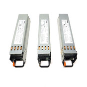 Dell 7001072-Y000 750 Watt Server Power Supply Units (3)