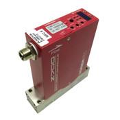 Horiba Stec SEC-Z714AGX Mass Flow Controller MFC Ar 10 SLM D-NET 34-4327-9184