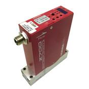Horiba Stec SEC-Z714AGX Mass Flow Controller MFC N2 10 SLM D-NET 34-7669-9251