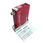 Horiba Stec SEC-Z724AGX Mass Flow Controller MFC H2 20SLM D-NET 34-3814-7837