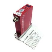 Horiba Stec SEC-Z714AGX Mass Flow Controller MFC CL2 500 SCCM D-NET 34-5575-6959