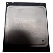 Intel Xeon E5-2650 Processor 2.00Ghz Eight Core 16 Threads 20MB Cache CPU