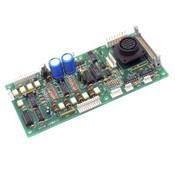 Adept Technology 10310-54030 Interface Board