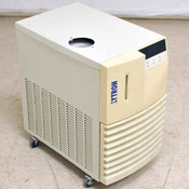 Lytron RC011 Recirculating Chiller RC011G03BG2M001 Mostly-working but for PARTS