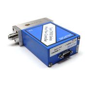 "Tylan 2900 FC-2902MEP5-T Mass Flow Controller 1/4"" VCR Valve (NF3/3L) 9-Pin MFC"