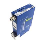 Sam Fantas SFC2480FAPD2PL8  Mass Flow Controller MFC N2 150/500 SCCM MC-4SUGDW