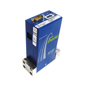 Sam Fantas SFC1480FAPD2PL8 Mass Flow Controller MFC CO 100/300 SCCM MC-4UGLW