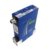Sam Fantas SFC2480FAPD2PL8 Mass Flow Controller MFC CH2F2 15/50 SCCM MC-4SUGDW