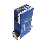 Sam Fantas SFC1470FAPD2PL8 Mass Flow Controller MFC C4F6 15/50 SCCM MC-4UGLW